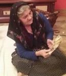 Mulţumiri din America primite de vrăjitoarea baba Ekaterina