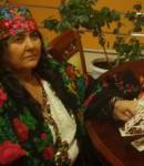 Mulţumiri din America de Nord pentru vrăjitoarea Maria din Craiova