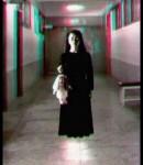 O fantomă bântuie un hotel englez