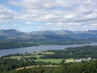 1024px-Windermere_Lake_District_from_hill