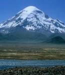 Chile: prezenţă extraterestră
