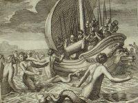 Johann_Ulrich_Krauss_1690_-_Proserpinas_Companions_changed_into_Sirens