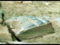carte sacra marte