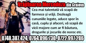 Banner-300x150-Mercedeza