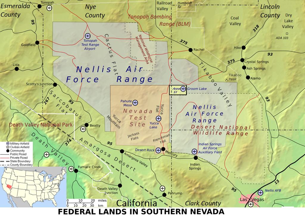 Harta de Finlay McWalter, sursa Wikipedia.