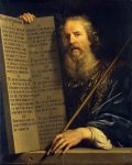 800px-Philippe_de_Champaigne_-_Moses_with_the_Ten_Commandments_-_WGA04717