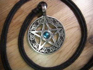 Religia Wicca