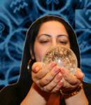 Mulţumiri din Europa adresate clarvăzătoarei Mariela din Galaţi