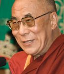 Cuvinte de duh de Dalai Lama