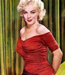Marilyn Monroe despre femei