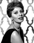 800px-Sophia_Loren_-_1959