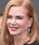 Nicole Kidman despre a face bine