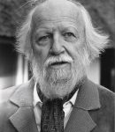 Cuvintele lui William Golding