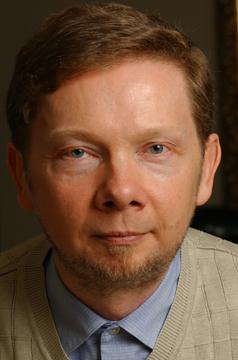 foto de Kyle Hoobin (twitter.com/kylehoobin), Wikipedia