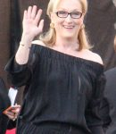 Meryl Streep despre creier