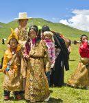 Proverb tibetan despre simţuri