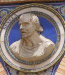 Seneca despre patrie
