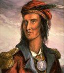 Cuvintele lui Tecumseh