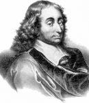 Cuvintele lui Blaise Pascal