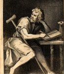 Epictet despre nefericire şi educaţie