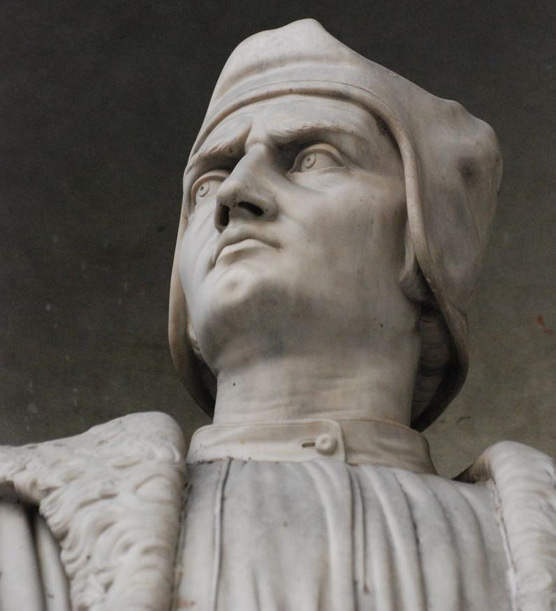 Autor Alberto Parma. Sursa Wikipedia.
