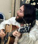 John Lennon despre vis