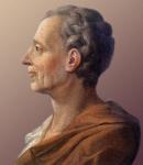 Cuvintele lui Montesquieu