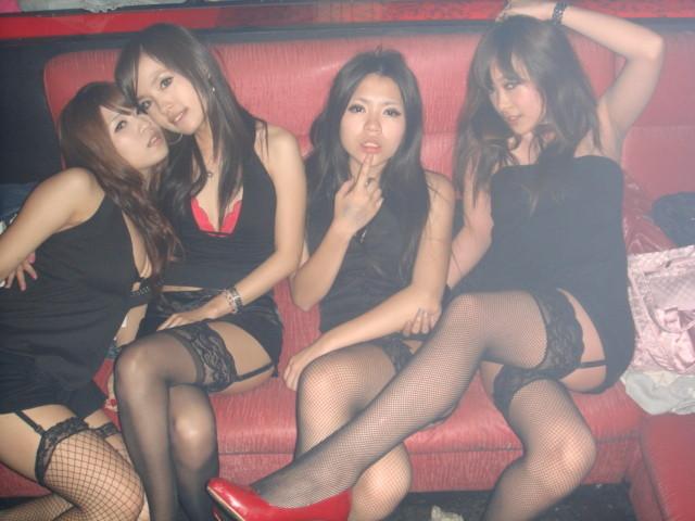 prostituate thailandeze1