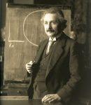 Albert Einstein despre soarta omenirii