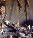 Vrăjitoria în Camerun