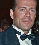 Bruce Willis despre trecut
