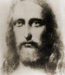 Iisus a apărut într-un cort din Spania