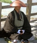 Povestire zen