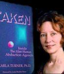 Cine a ucis-o pe Karla Turner?