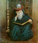 Omar Khayyam despre soartă