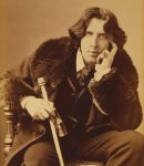 Oscar Wilde despre prost