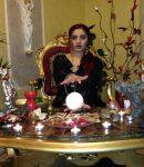 Secretele magiei voodoo dezvăluite de tămăduitoarea Natalia
