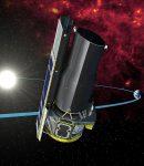 Tridentul lui Neptun: descoperirea a trei noi exoplanete