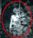 Au capturat un extraterestru şi l-au mâncat