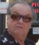 Jack Nicholson despre mizeria umană