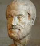 Aristotel despre educaţie
