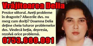 Banner-300x150-vrajitoarea Delia