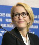 Gillian Anderson despre a  depăși orice obstacol