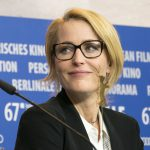 Gillian_Anderson_at_the_2017_Berlinale
