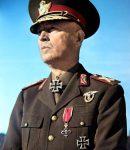 Mareșalul Ion Antonescu despre patrie