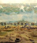 Plevna, locul unde i-am zdrobit pe otomani