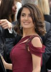 Salma_Hayek_Cannes_2010