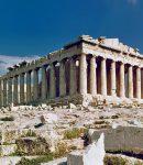Grecia în Antichitate