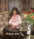 Mulţumiri clarvăzătoarei de succes Elisabeta din Craiova
