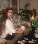 Clarvăzătoarea de succes Elisabeta din Craiova